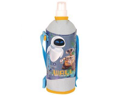 Sun Ce WALL E Láhev v obalu