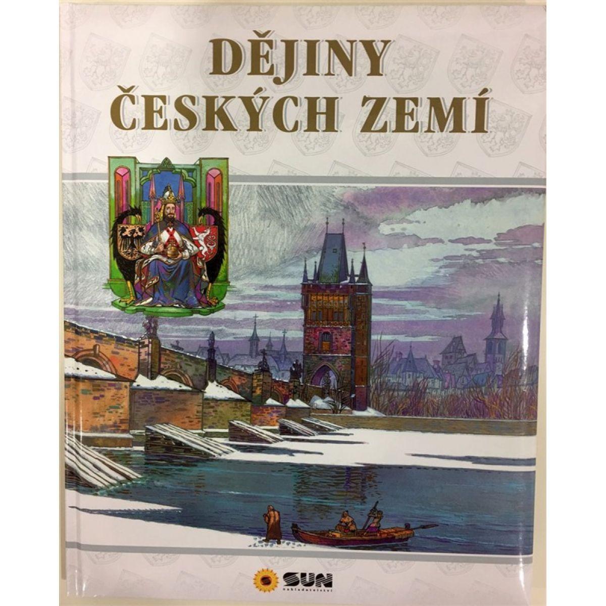 5ad2ac8fcc0 Kniha dejiny od seifertove