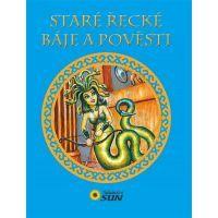 Sun Staré řecké báje a pověsti