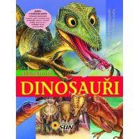 Sun Ztracený svět Dinosauři