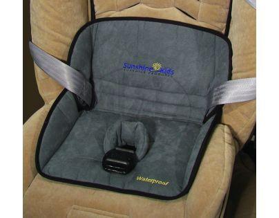 Sunshine Kids Chránič autosedačky Dry Seat