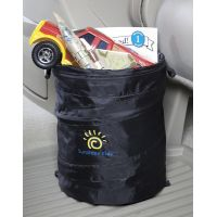 Sunshine Kids 30050 - Košík Pop Up Trash Bin