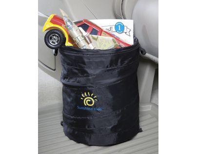 Sunshine Kids 30050 - Košík Pop Up Trash Bin