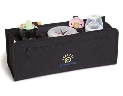 Sunshine Kids 30070 - Organizér Buggy Tray