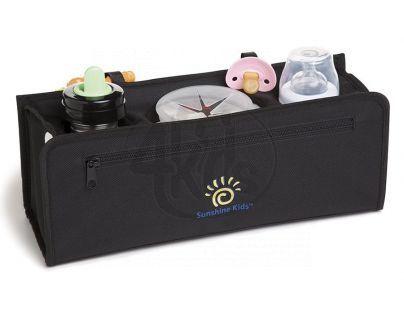Sunshine Kids 30070 - Organizér Buggy Tray