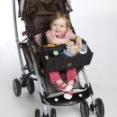 Sunshine Kids 30070 - Organizér Buggy Tray 2