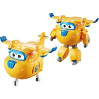 Super Wings Transformující se Donnie