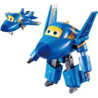 Super Wings Transformující se Jerome
