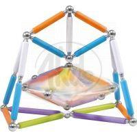 Supermag Supermaxi Neonové barvy 66d 3