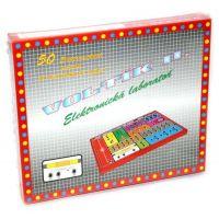 Voltík 34650047 - Voltík II 2