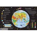 Svojtka Obrazový atlas světa 2