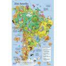 Svojtka Obrazový atlas světa 3