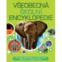 Svojtka Všeobecná školní encyklopedie