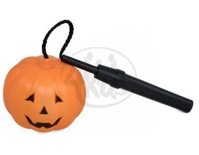 Svítilna Halloween