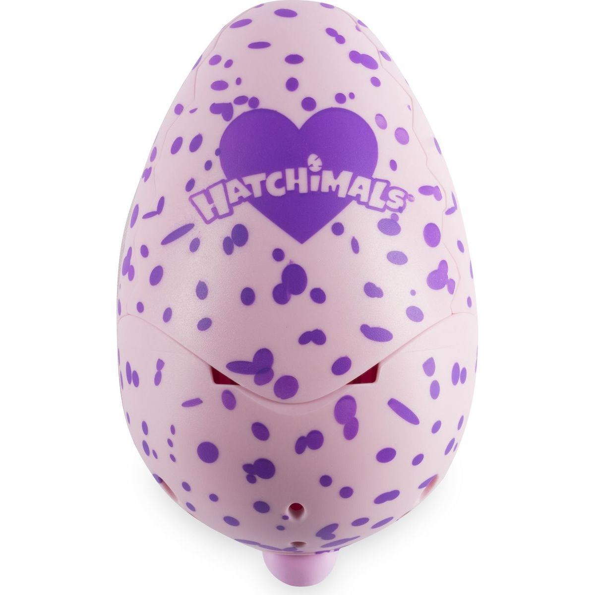 Swimways Hatchimals vajíčko do vody