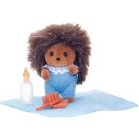 Sylvanian Families Baby ježeček