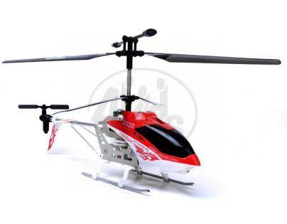 Syma RC Vrtulník 3CH s Gyro 37 cm
