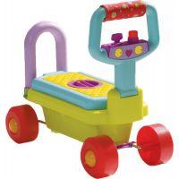 Taf Toys 4v1 vozítko