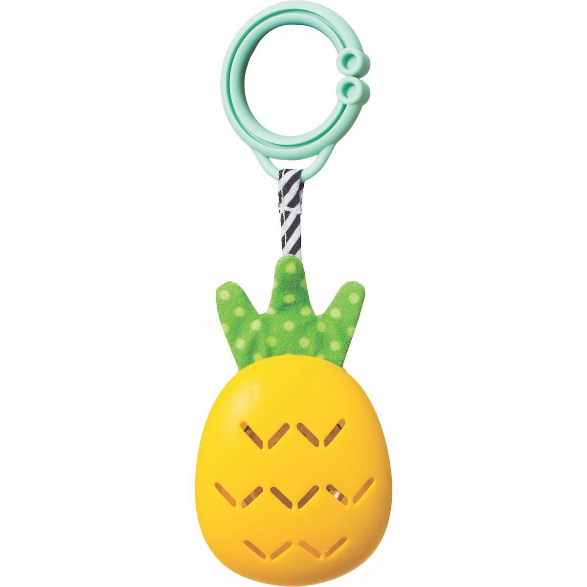 Taf Toys Ananas činely
