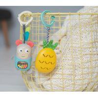 Taf Toys Ananas činely 2