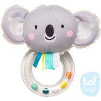 Taf Toys Chrastítko koala Kimmi 2