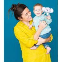 Taf Toys Chrastítko koala Kimmi 4