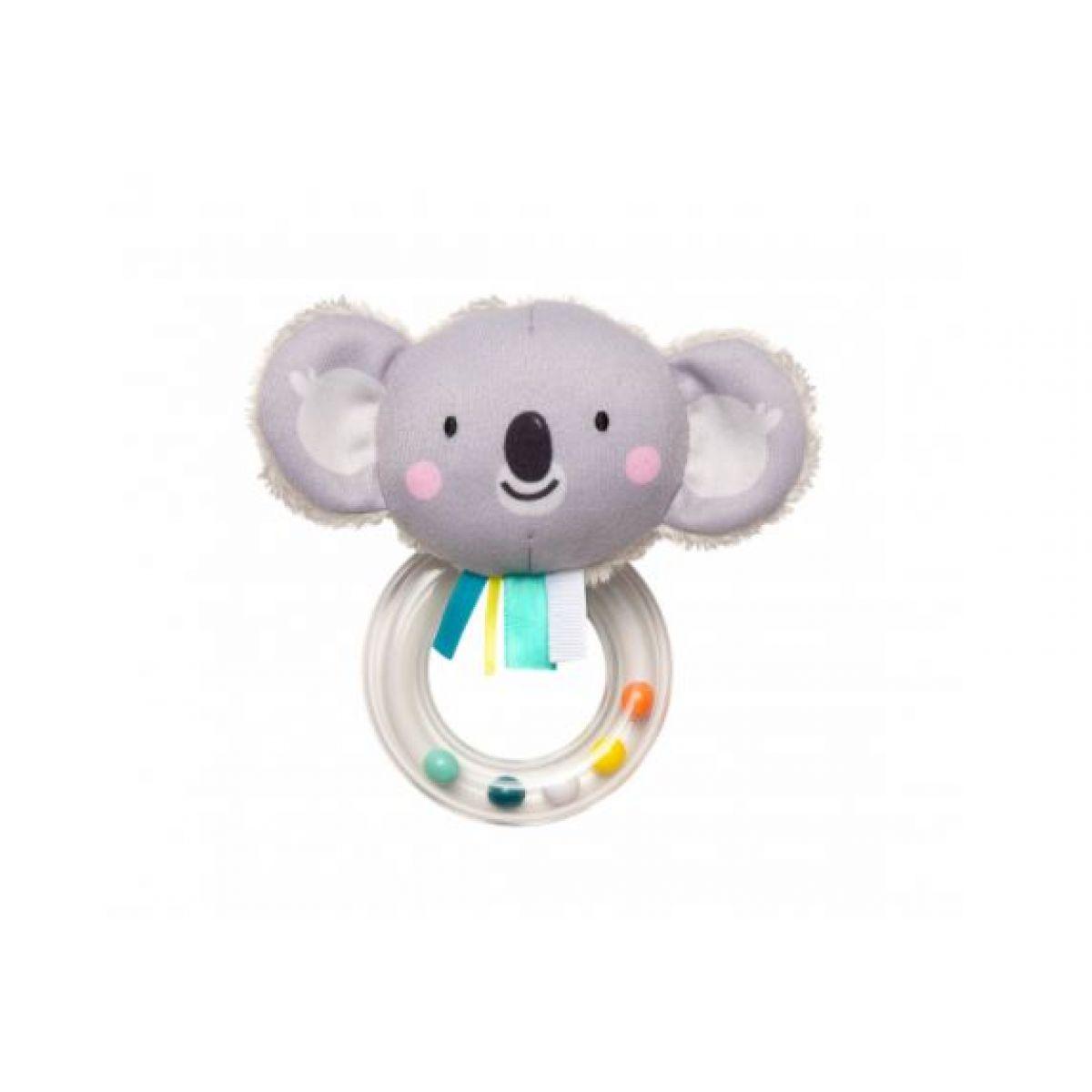 Taf Toys Chrastítko koala Kimmi