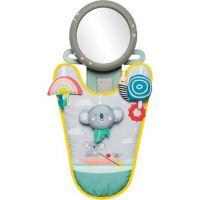 Taf Toys Hrací pultík do auta s koalou