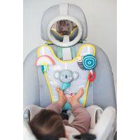Taf Toys Hrací pultík do auta s koalou 3