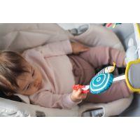 Taf Toys Hrací pultík do auta s koalou 4