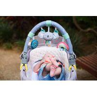 Taf Toys Hrazdička Koala 4