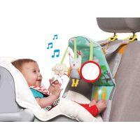 Taf Toys Hudební pultík do auta 4