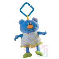Taf Toys Jazzová sestřička Zaza