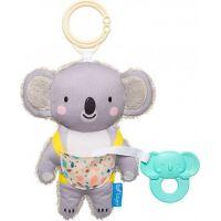 Taf Toys Koala Kimmi