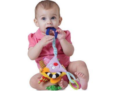 Taf Toys Pyramida Kooky