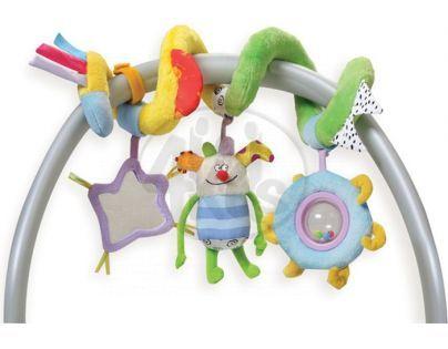 Taf Toys Spirála Kooky