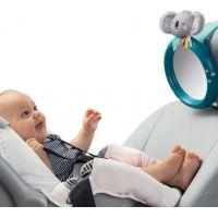 Taf Toys Zpětné zrcátko do auta Koala 2