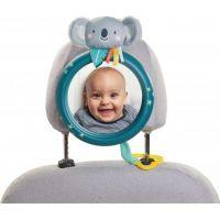 Taf Toys Zpětné zrcátko do auta Koala 4