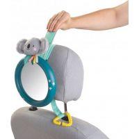 Taf Toys Zpětné zrcátko do auta Koala 3