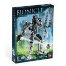 Takanuva LEGO BIONICLE 8699 2