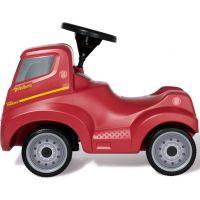 Rolly Toys Odstrkovadlo Tatra Phoenix President 2
