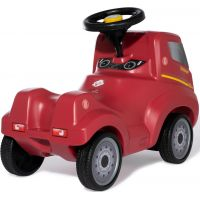 Rolly Toys Odstrkovadlo Tatra Phoenix President 5