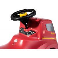Rolly Toys Odstrkovadlo Tatra Phoenix President 6