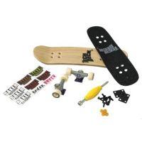 Tech Deck Dřevěný Profi fingerboard
