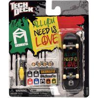 TECH DECK Fingerboard sestava 20036292