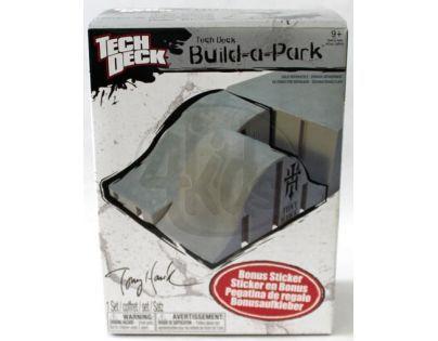 Tech Deck Postav skate park