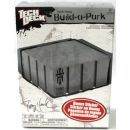 Tech Deck Postav skate park 3