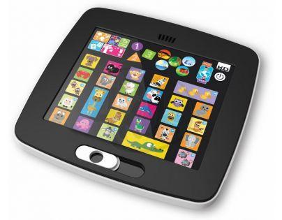 Alltoys Tech Too Dětský tablet Zvířátka