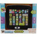 Alltoys Tech Too Dětský tablet Zvířátka 2