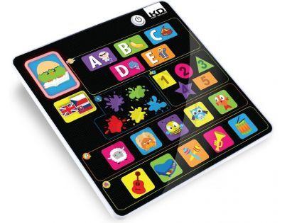 Tech-Too 400050 - Dětský tablet